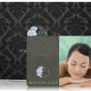 WaySpa Gift Certificates, Massage, Spa Gift Cards